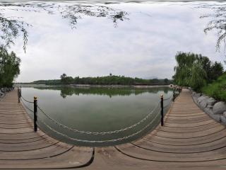 北京国家森林公园 NO.29