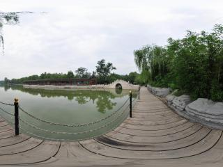 北京国家森林公园 NO.28