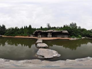 北京国家森林公园 NO.27
