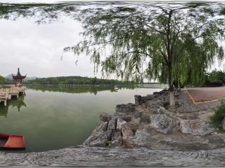 北京国家森林公园 NO.26