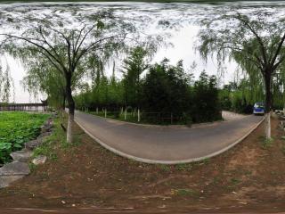 北京国家森林公园 NO.24