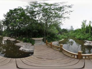 北京国家森林公园 NO.23
