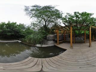 北京国家森林公园 NO.22