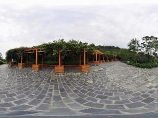 北宫国家森林公园 NO.19