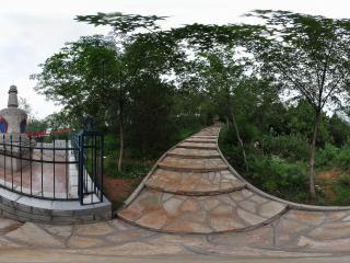 北宫国家森林公园 NO.18