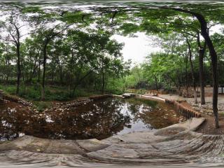 北宫国家森林公园 NO.16