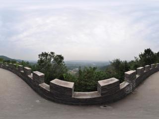 北宫国家森林公园 NO.15