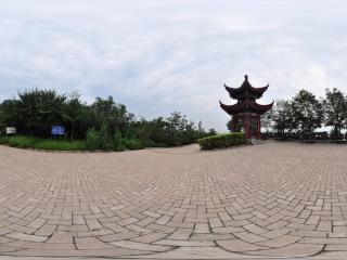 北宫国家森林公园 NO.13