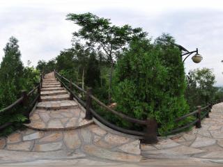 北宫国家森林公园 NO.12