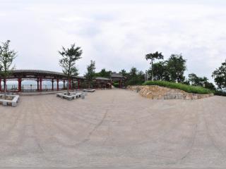 北宫国家森林公园 NO.11