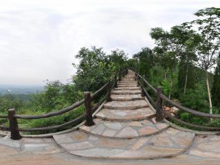 北宫国家森林公园 NO.10