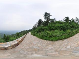 北宫国家森林公园 NO.9