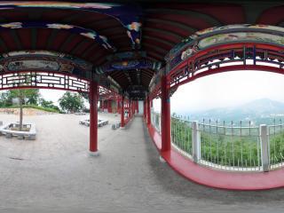 北宫国家森林公园 NO.7