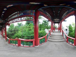 北宫国家森林公园 NO.6
