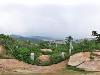 北宫国家森林公园 NO.4