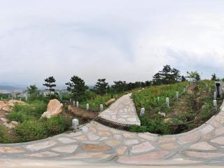 北宫国家森林公园 NO.3
