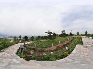 北宫国家森林公园 NO.1