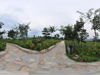 北京国家森林公园 NO.19