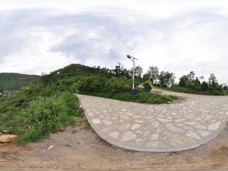 北京国家森林公园 NO.18