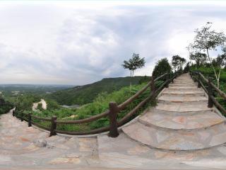 北京国家森林公园 NO.17