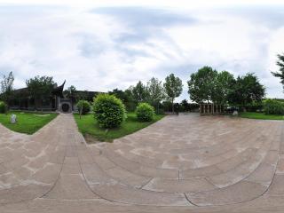 北京国家森林公园 NO.13