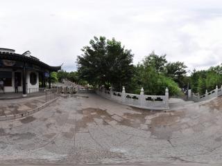 北京国家森林公园 NO.7