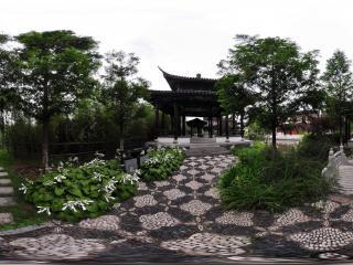 北京国家森林公园 NO.5