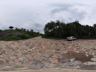 北京国家森林公园 NO.4