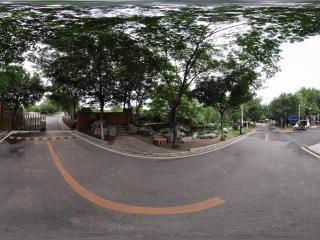 北京国家森林公园 NO.3
