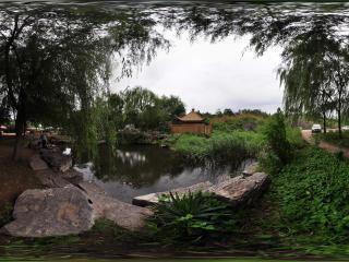 北京国家森林公园 NO.2