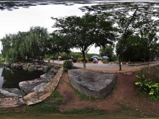 北京国家森林公园 NO.1