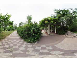北京延庆滨河公园 NO.6