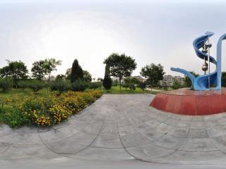 北京延庆滨河公园 NO.5