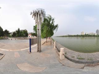 北京延庆滨河公园 NO.4
