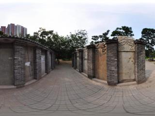 北京市昌平公园 NO.20