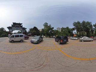 北京市昌平公园 NO.19