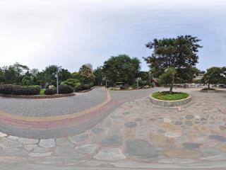 北京市昌平公园 NO.15