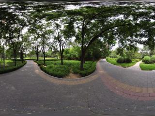 北京市昌平公园 NO.14