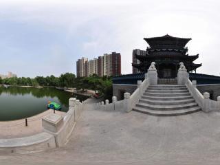 北京市昌平公园 NO.13