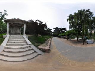 北京市昌平公园 NO.12