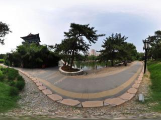 北京市昌平公园 NO.11