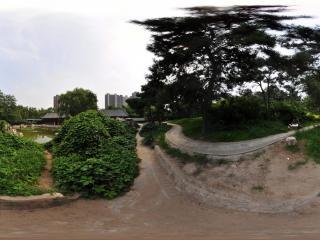 北京市昌平公园 NO.4