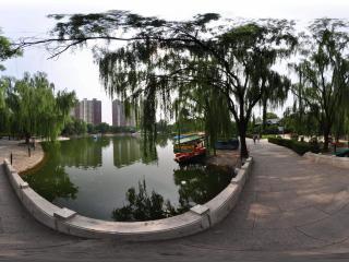 北京市昌平公园 NO.2