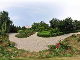 北京市昌平公园 NO.1