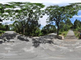 长辛店公园虚拟旅游