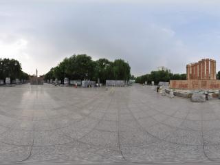 北京法制公园 NO.12