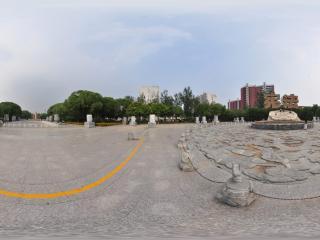 北京法制公园 NO.9