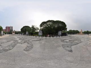 北京法制公园 NO.8