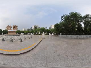 北京法制公园 NO.7
