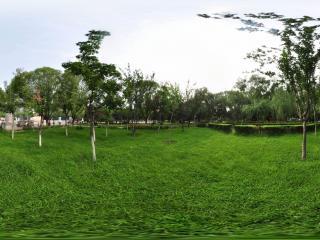 北京法制公园 NO.6
